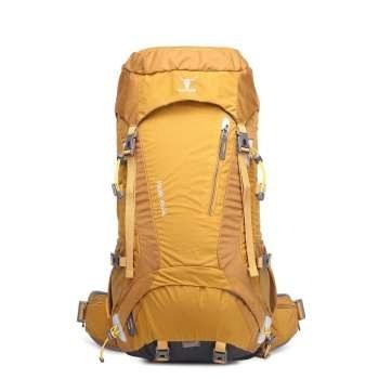 کوله پشتی کوهنوردی 45 لیتری پکینیو مدل 2 POLAR |
