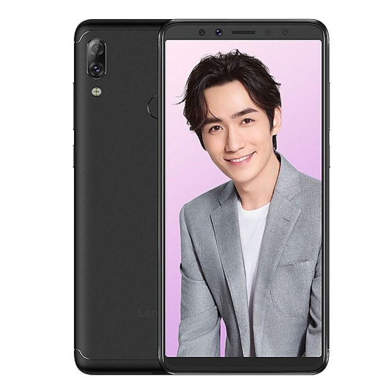 Lenovo K5 Pro | 64GB | گوشی لنوو کا 5 پرو | ظرفیت 64 گیگابایت