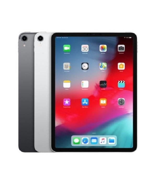 آیپد پرو 11 اینچ 1 ترابایت سیمکارت خور | iPad Pro 11 inch 1TB 4G