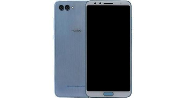 هوآوی  نوا 2 اس - Huawei Nova 2s  