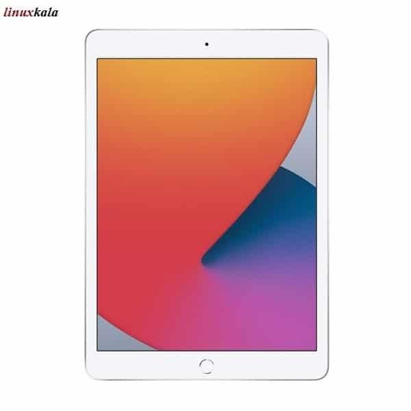 تصویر تبلت اپل مدل iPad 8 10.2 inch wifi 32G iPad 8 10.2 inch wifi 32G Gray