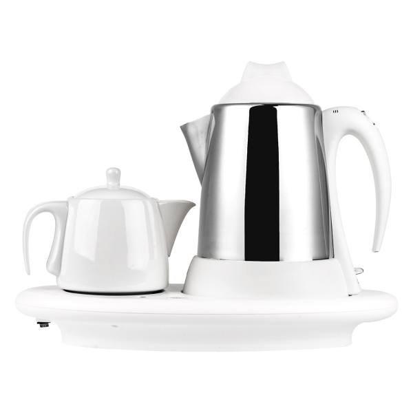 تصویر چای ساز پارس خزر مدل TM-3500P
