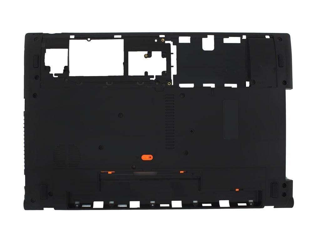 تصویر قاب لپ تاپ ایسر مدل  V3-571 V3-551 V3-531 BLACK D