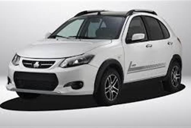 عکس خودرو سایپا، کوییک، دندهای، 1398  خودرو-سایپا-کوییک-دنده-ای-1398