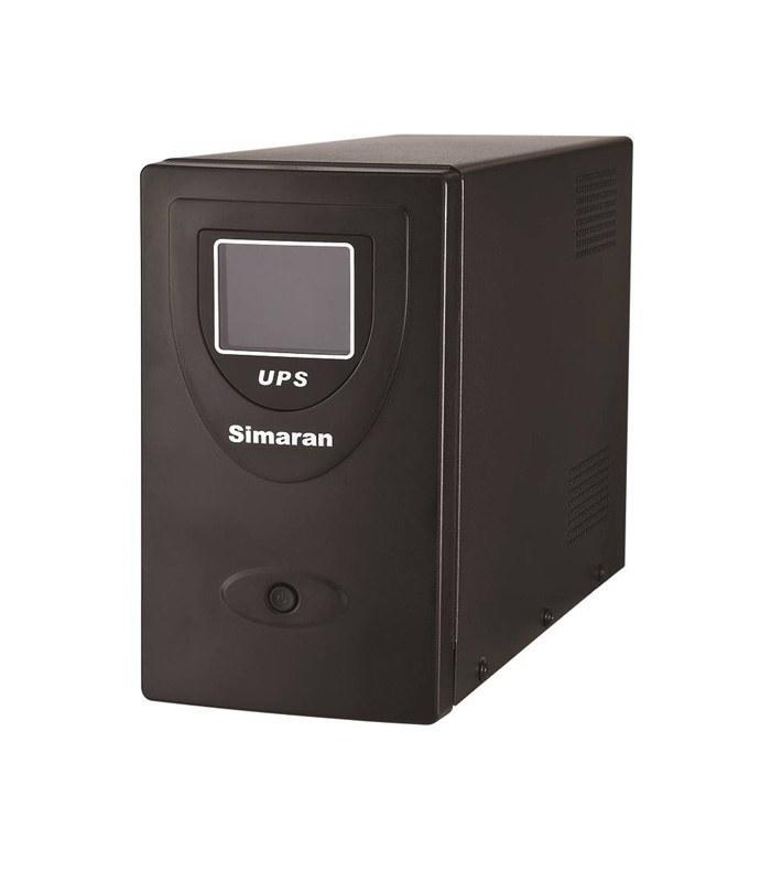 UPS UL850 Simaran