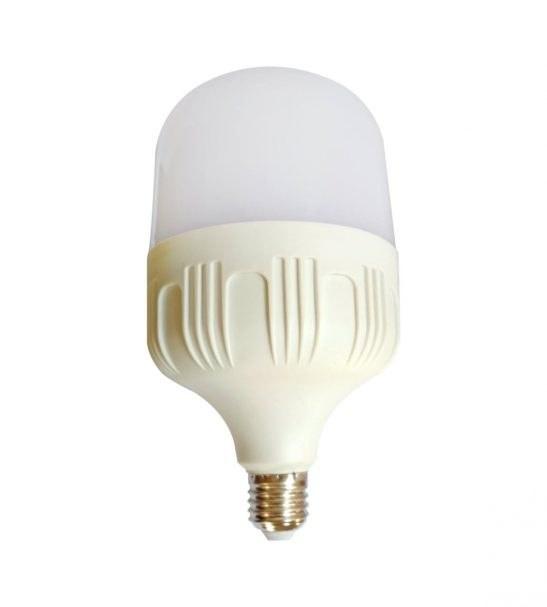 لامپ 40 وات مهتابی استوانه سناتور پایه E27