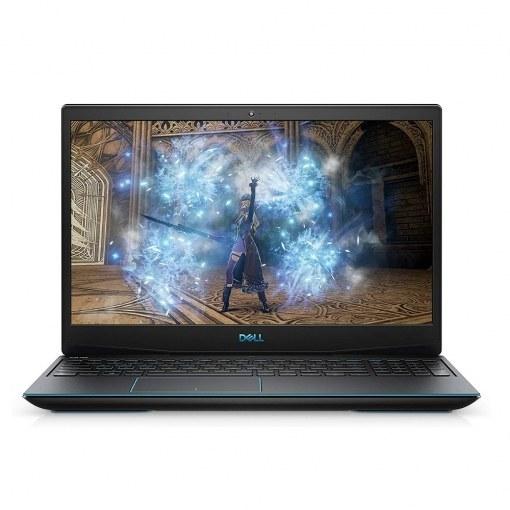 تصویر Dell Gaming G3 15 3500 i5 (10300H) - 8GB - 256GB SSD - 4GB(GTX 1650) Laptop لپ تاپ 15.6 اینچی دل (Dell Gaming G3 15 3500 i5 (10300H) - 8GB - 256GB SSD - 4GB(GTX 1650