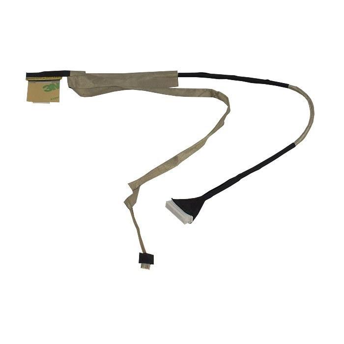 main images کابل فلت لپ تاپ فوجیتسو AH532 Fujitsu AH532 laptop flat cable