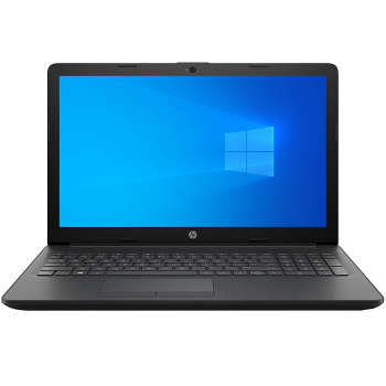 لپ تاپ 15 اینچی اچ پی مدل DA1023-C | HP DA1023-C -15 inch Laptop