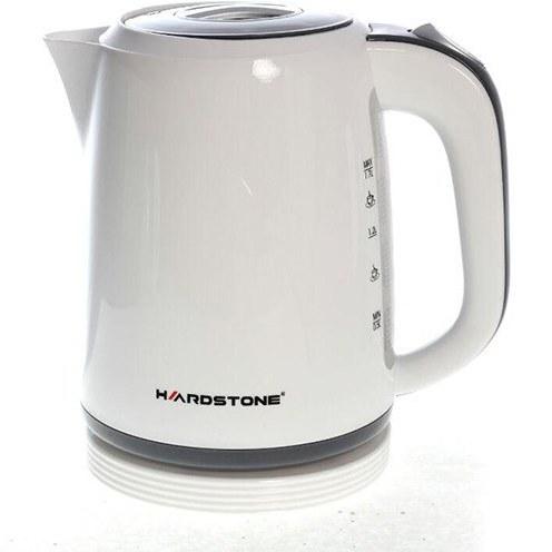 تصویر چای ساز هاردستون مدل TKP1701 Hardstone TKP1701 Tea Maker