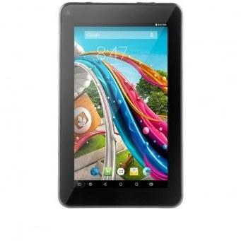 تبلت آیلایف مدل ITELL K-1100Q WiFi  - ظرفیت 8 گیگابایت | i-life ITELL K-1100Q WiFi Tablet - 8GB