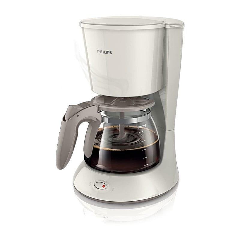 تصویر قهوه جوش فیلیپس مدل HD7461