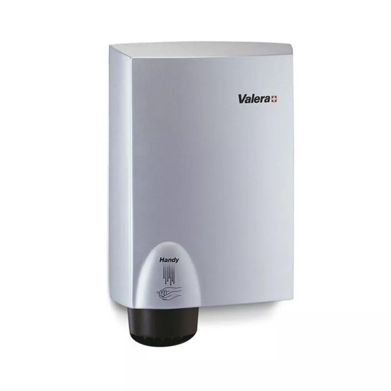 تصویر خشک کن دست ولرا 831.01 هندی - Valera Automatic Hand Dryer Handy Mod. 831.01