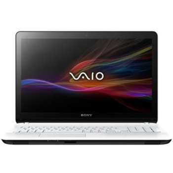 لپ تاپ ۱۵ اینچ سونی VAIO SVF1521ECXW