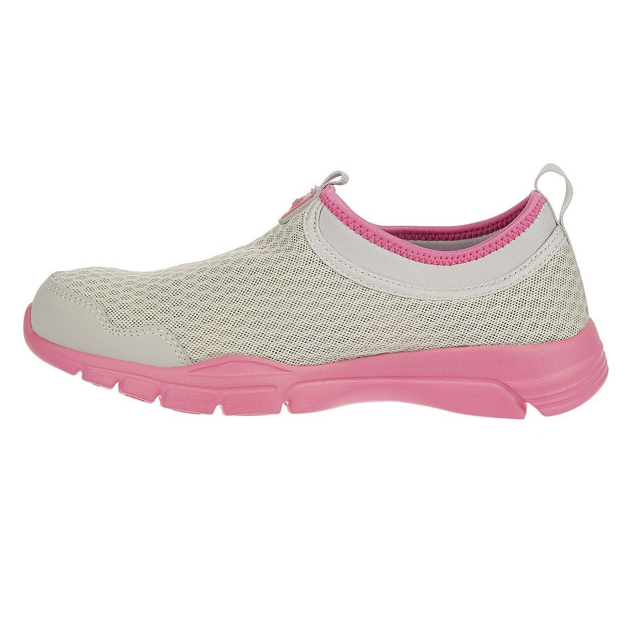 کفش مخصوص دويدن زنانه 361 درجه مدل 24423 | Model 24423 Running Shoes By 361 Degrees For Women