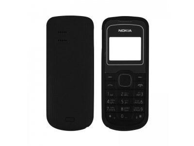 تصویر قاب و شاسی مناسب برای گوشی موبایل نوکیا مدل 1202