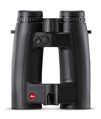 Leica Geovid 10x42 HD-B 3000 (40801)