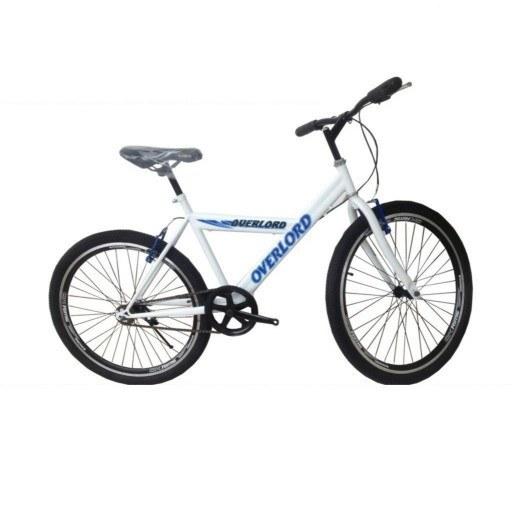 دوچرخه ایرانی سایز 26 کد T2606  