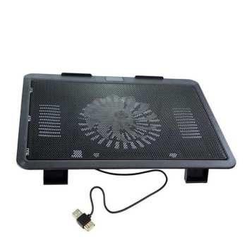 پایه خنک کننده XP Product مدل N191