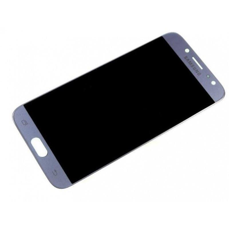 مدل:J7 pro تاچ و ال سی دی موبایل سامسونگ