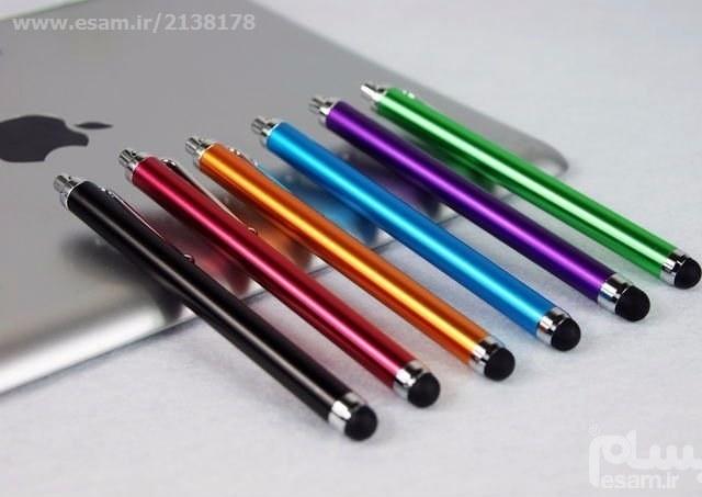 main images قلم حرارتی برای گوشی وتبلت های لمسی