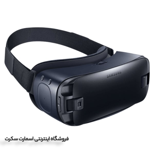 تصویر واقعیت مجازی سامسونگ مدل Gear VR