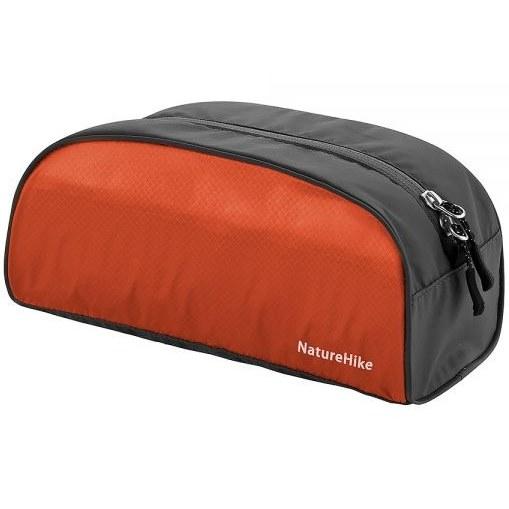 کیف لوازم آرایشی بهداشتی نیچرهایک مدل Ultralight Mini Large