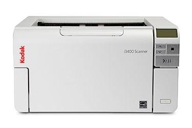 image اسکنر کداک مدل آی ۳۴۰۰ Kodak i3400-Scanner