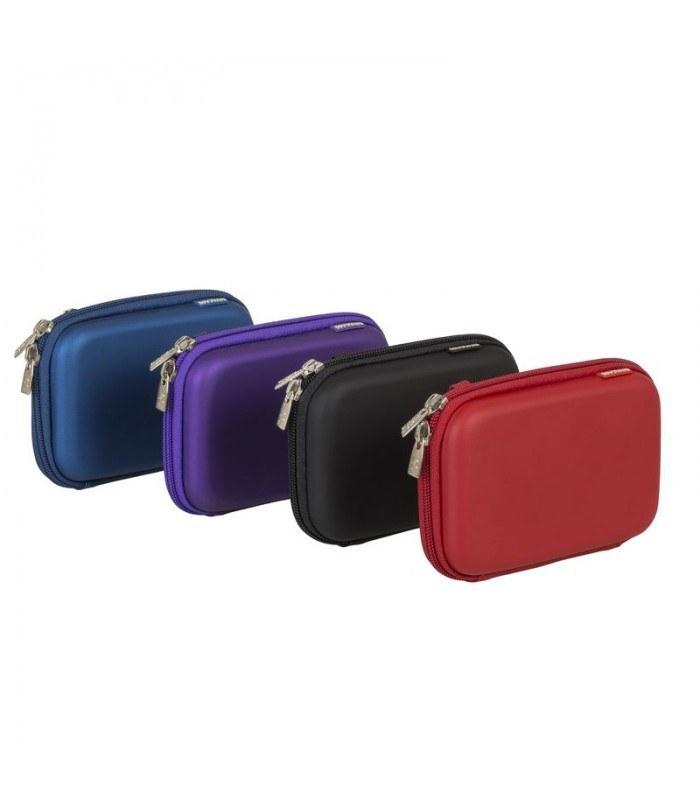 کیف هارد ریواکیس 9101 | Hard Bag RivaCase 9101