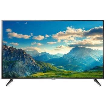 تلویزیون 50 اینچ تی سی ال مدل P65US