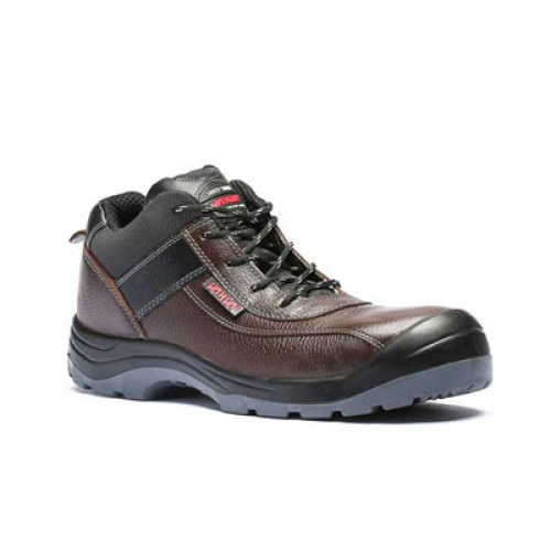 کفش ایمنی مدل Super3M- 999 عایق برق |