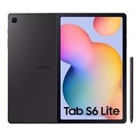 تصویر تبلت سامسونگ S6 Lite | حافظه 64 رم 4 گیگابایت Samsung Galaxy Tab S6 Lite 64/4 GB