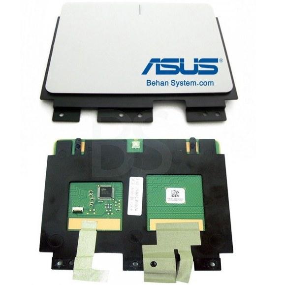 تاچ پد لپ تاپ ASUS مدل K555