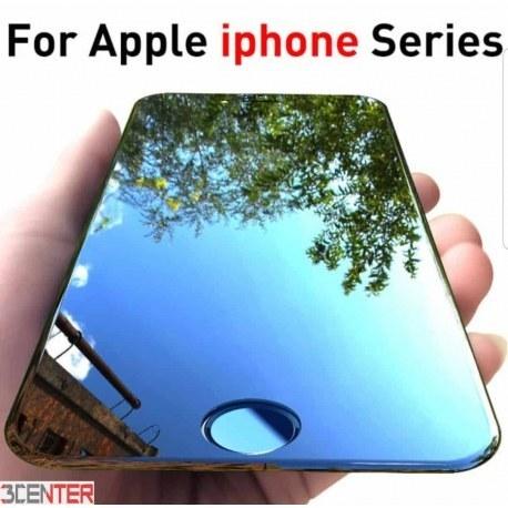 برچسب گلس امنیتی اینه ای ایفون Privacy Glass Mirror Iphone 7/8 |