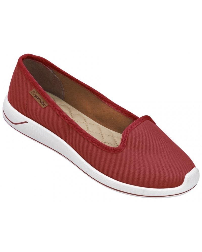 کفش دخترانه گرندها مدل 90143 - 17327 |