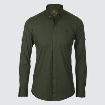 پیراهن مردانه کد 627.2             غیر اصل |