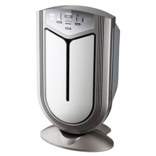 تصویر دستگاه تصفیه هوا فکر 80 وات ویگور پلاس VIGOR PLUS Fakir VIGOR PLUS Fakir Home Air Purifier