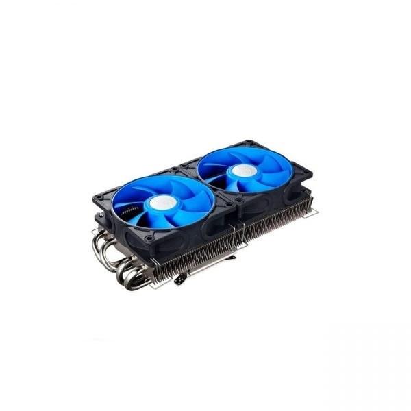 فن دیپ کول DeepCool V4600  