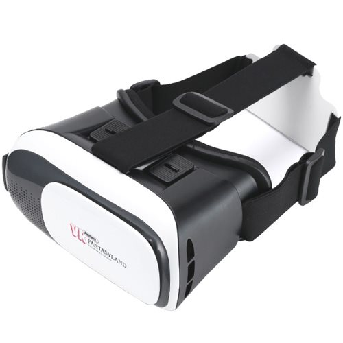 Virtual Reality Headset Remax RT-V01