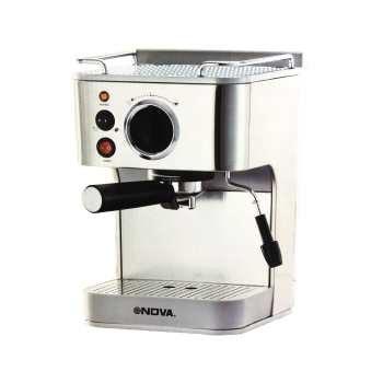 اسپرسوساز نوا مدل NOVA 140   NOVA 140 Espresso Maker