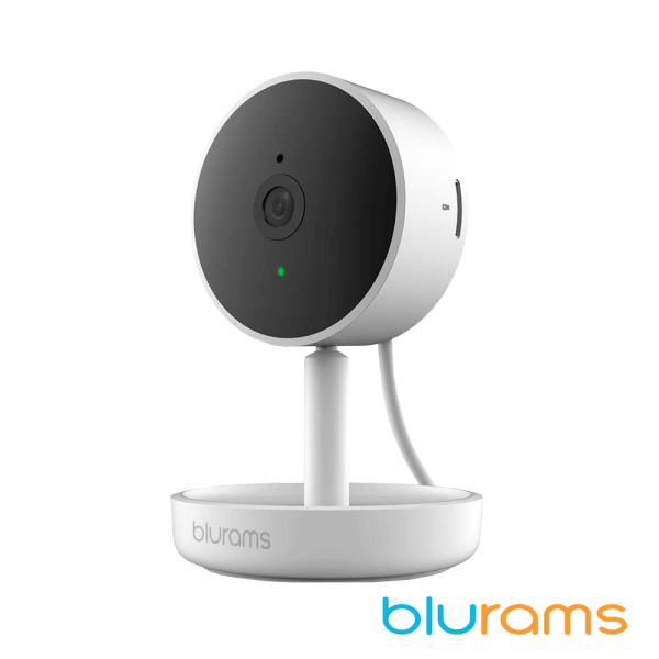 تصویر دوربین هوشمند تحت شبکه Blurams home pro a10c Blurams home pro a10c