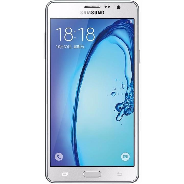 عکس گوشی سامسونگ گلکسی اُن 5 | ظرفیت 8 گیگابایت Samsung Galaxy On5 | 8GB گوشی-سامسونگ-گلکسی-ان-5-ظرفیت-8-گیگابایت