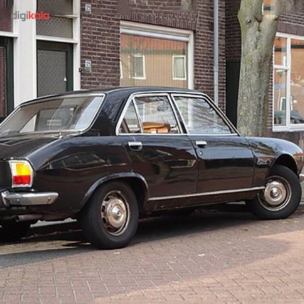 عکس خودرو پژو 504 GL دنده ای سال 1973 Peugeot 504 GL 1973 MT خودرو-پژو-504-gl-دنده-ای-سال-1973 22