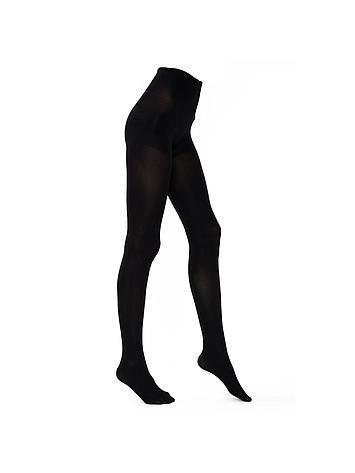 عکس جوراب شلواری زنانه پنتی Penti تراکم 200 مات  جوراب-شلواری-زنانه-پنتی-penti-تراکم-200-مات