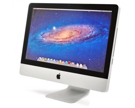 main images Apple iMac 12,2 A1312 – 27