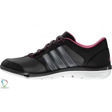 کفش پیاده روی زنانه ادیداس مدل A.T. Mardea II