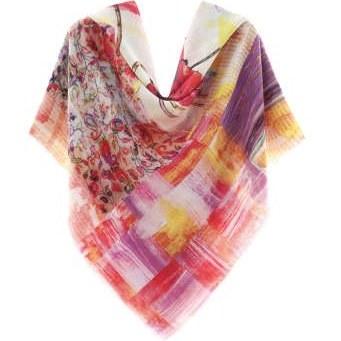 روسری زنانه کد tp-4215-41  