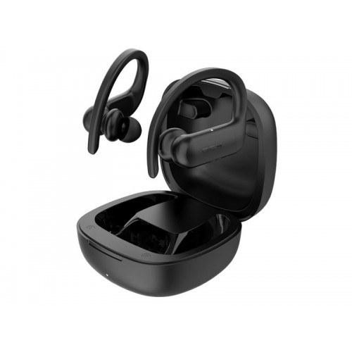 عکس هدست بی سیم شیائومی مدل کیو سی وای T6 TWS Smart Earbuds Xiaomi QCY T6 TWS Smart Earbuds Wireless Headset هدست-بی-سیم-شیایومی-مدل-کیو-سی-وای-t6-tws-smart-earbuds