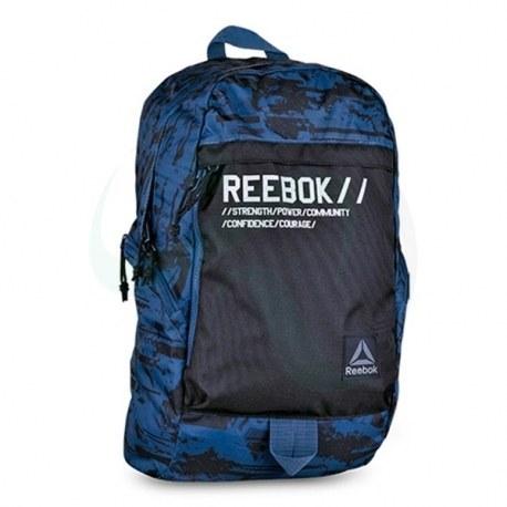 کوله پشتی ریبوک ورکت Reebok Workout Active Motion BK6692