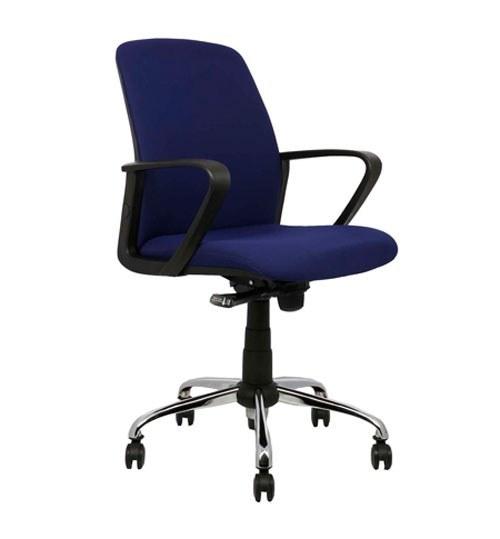 صندلی کارمندی SK740K